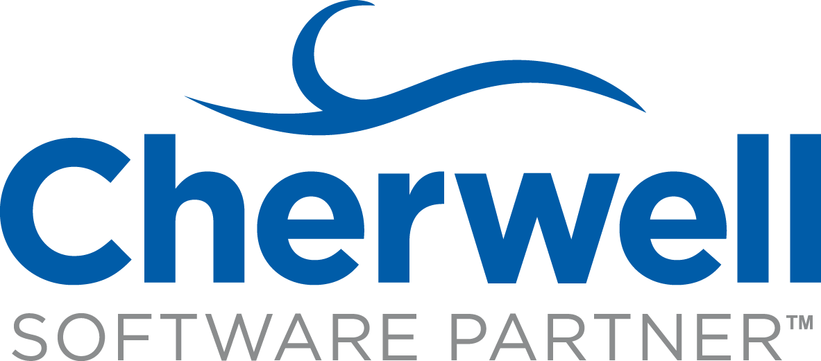 Cherwell Software Partner