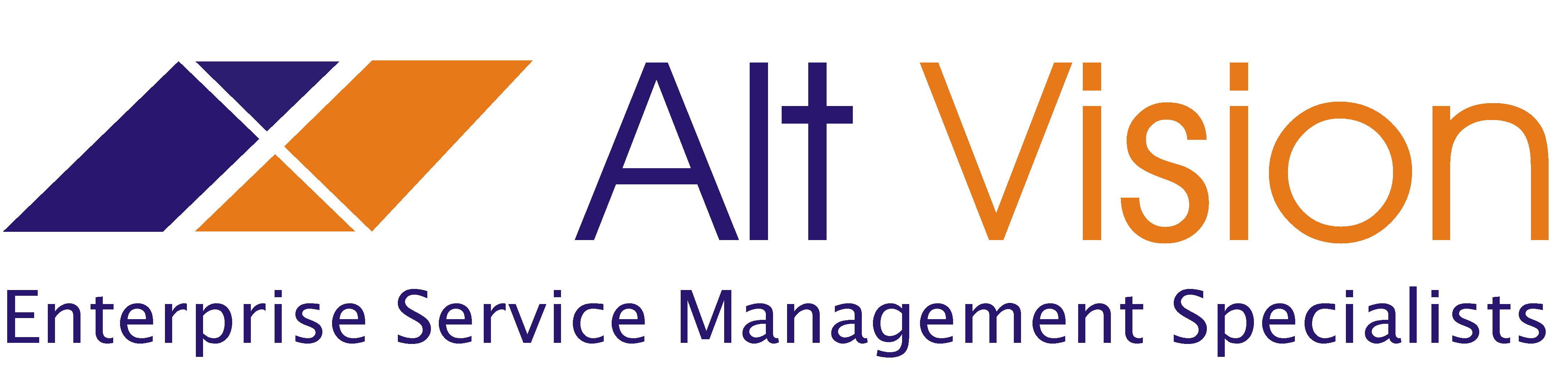Alt Vision - Cherwell Software Partner